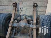 Lorry Diff - For 7 Tons 2008   Vehicle Parts & Accessories for sale in Nairobi, Embakasi