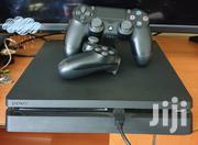 PLAYSTATION 4 | Video Game Consoles for sale in Nairobi, Komarock