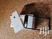 Apple iPhone 8 Plus 256 GB Silver | Mobile Phones for sale in Nairobi, Nairobi Central