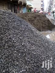Crushed Ballast | Building Materials for sale in Kajiado, Ngong