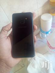 Samsung Galaxy A8 32 GB Black | Mobile Phones for sale in Mombasa, Majengo