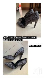 Shoes for Sale | Shoes for sale in Nairobi, Nairobi West