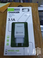 Opp Fast Charger   Accessories for Mobile Phones & Tablets for sale in Nairobi, Nairobi Central
