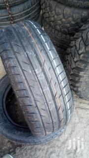 205/55/R16 Achilles Tyres From Indonesia | Vehicle Parts & Accessories for sale in Nairobi, Nairobi Central