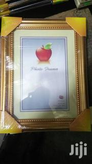 Local And Imported Photo Frames And Picture Frames | Home Accessories for sale in Nairobi, Nairobi Central