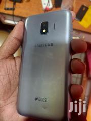 Samsung Galaxy J2 Core 8 GB Silver | Mobile Phones for sale in Nairobi, Nairobi Central