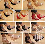 Fashion Wedge Shoes | Shoes for sale in Nairobi, Nairobi Central