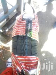 195R15 Radar Tyres   Vehicle Parts & Accessories for sale in Nairobi, Nairobi Central