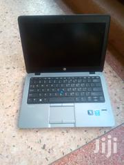 Laptop HP EliteBook 820 4GB Intel Core i5 500GB | Laptops & Computers for sale in Mombasa, Mkomani
