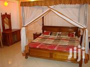 5 Br Serviced Apartment | Travel Agents & Tours for sale in Nairobi, Nairobi Central