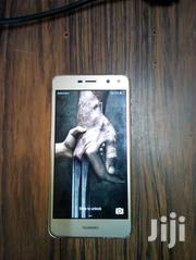 Huawei Y5 16 GB Gold | Mobile Phones for sale in Nairobi, Nyayo Highrise