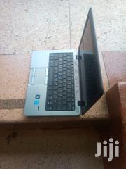 Laptop HP EliteBook 820 4GB Intel Core i5 500GB | Laptops & Computers for sale in Mombasa, Mikindani
