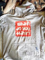 Cool Hoodies | Clothing for sale in Nairobi, Maringo/Hamza