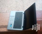 Laptop HP EliteBook 820 4GB Intel Core i5 500GB | Laptops & Computers for sale in Mombasa, Majengo