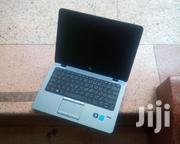 Laptop HP EliteBook 820 4GB Intel Core i5 500GB | Laptops & Computers for sale in Mombasa, Likoni