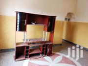 Two Bedroom Tudor Wajir Rd | Houses & Apartments For Rent for sale in Mombasa, Tudor