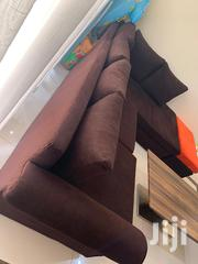 High Quality Couch-set   Furniture for sale in Nairobi, Kilimani