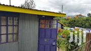 Single Room Tuskys Chap Chap Rongai | Houses & Apartments For Rent for sale in Kajiado, Ongata Rongai
