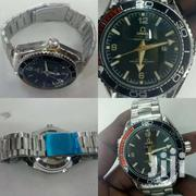Omega Quartz Watch | Watches for sale in Homa Bay, Mfangano Island