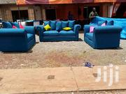 Classy Sofas | Furniture for sale in Nairobi, Kahawa