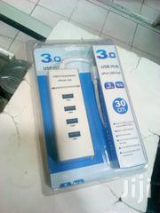Usb Hub 3.0 | Computer Accessories  for sale in Nairobi, Nairobi Central