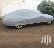 New Brand Car Body Cover, Free Delivery Within Nairobi Town. | Vehicle Parts & Accessories for sale in Nairobi, Nairobi Central