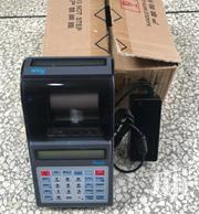 Best Etr Machine | Computer Accessories  for sale in Nairobi, Nairobi Central