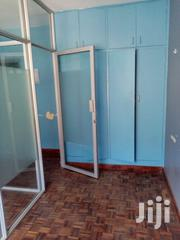 Already Partitioned Own Office In Westlands | Short Let for sale in Nairobi, Parklands/Highridge