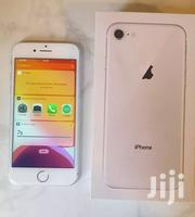 Apple iPhone 8 256 GB Gold | Mobile Phones for sale in Nairobi, Nairobi Central