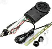 New Brand Powered Car Antenna, Free Delivery Within Nairobi Town. | Vehicle Parts & Accessories for sale in Nairobi, Nairobi Central