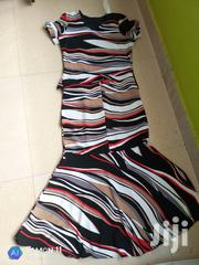 Best Fasion Dresses | Clothing for sale in Nairobi, Nairobi South