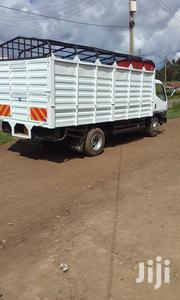 Mitsubishi Canter | Trucks & Trailers for sale in Nakuru, Naivasha East