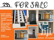 Mombasa House for Sale | Houses & Apartments For Sale for sale in Mombasa, Majengo