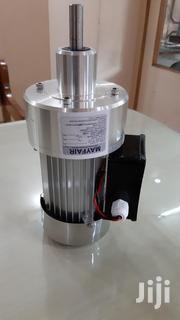 Milk Pasteurizer Agitator Motor Also Used For Milk Coolers | Farm Machinery & Equipment for sale in Nairobi, Nairobi South