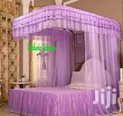 Two Stand Mosquito Nets | Home Accessories for sale in Nairobi, Nairobi Central