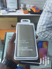 Smart Case For Samsung S9+ | Accessories for Mobile Phones & Tablets for sale in Nairobi, Nairobi Central