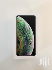 Apple iPhone XS 64 GB Black | Mobile Phones for sale in Mombasa, Bamburi