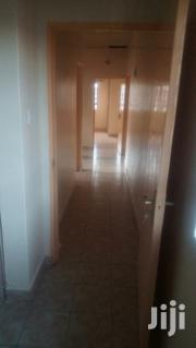 3 Bedroom To Let | Houses & Apartments For Rent for sale in Kiambu, Gatuanyaga