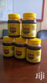 Best Natural Honey | Meals & Drinks for sale in Nairobi, Nairobi Central