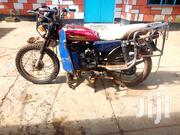 Motorbike 2018 Red | Motorcycles & Scooters for sale in Uasin Gishu, Langas