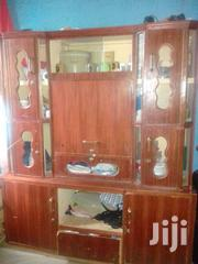 Cupboard For All Your Utensils | Furniture for sale in Nairobi, Kawangware