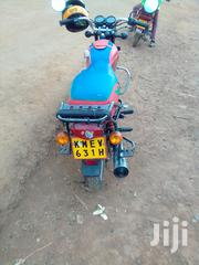 Bajaj Boxer 2018 Red | Motorcycles & Scooters for sale in Uasin Gishu, Kapsoya