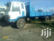 Isuzu Forward 1989 For Sale | Trucks & Trailers for sale in Machakos, Kangundo East