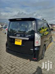 Toyota Voxy |Self Drive Or Chauffeur Driven | Chauffeur & Airport transfer Services for sale in Nairobi, Kileleshwa