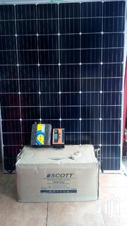 Complete Solar Home System | Solar Energy for sale in Nairobi, Nairobi Central
