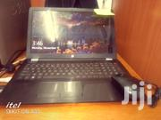 Used HP Laptop Intel | Laptops & Computers for sale in Kisii, Kisii Central
