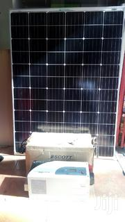 Solar Back Up System | Solar Energy for sale in Nairobi, Nairobi Central