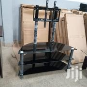 TV Stands. | Furniture for sale in Nairobi, Nairobi Central