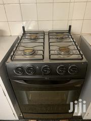 Gas And Oven Cooker | Kitchen Appliances for sale in Nairobi, Parklands/Highridge