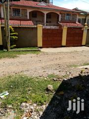 Milimani 4 Bedroom Massionate | Houses & Apartments For Rent for sale in Kisumu, Market Milimani